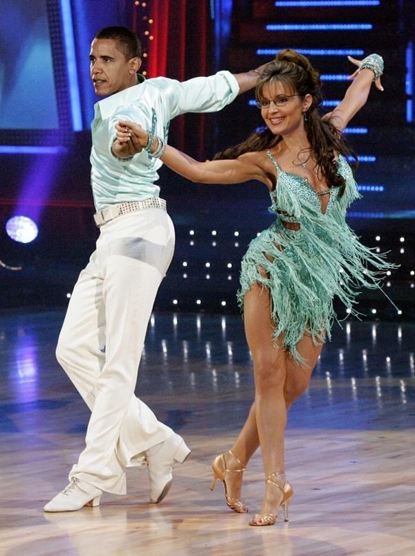 DANCING_WITH_THE_STARS_(15)[1]